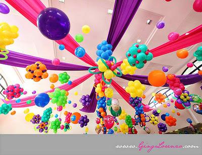 birthday+party+venue