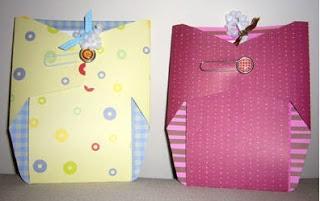 diaper+invites