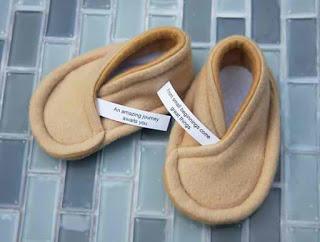 fortune-cookie-booties