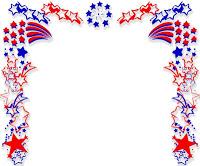 patriotic-border-backgrounds-wallpapers