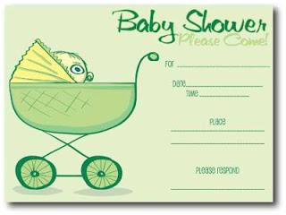 baby-carriage-shower-invita