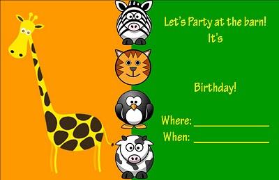 free+invite+2