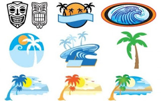 hawaii_beach_47533