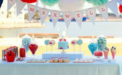 Your Detailed Guide to Planning a FABULOUS Party!