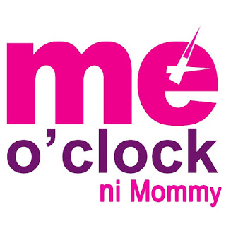 "Surf Indulges Moms With Its "" Me O'Clock ni Mommy"" Campaign"