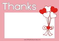 heart_balloons_love_free_thankyou_stationary