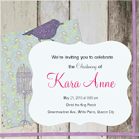 free+christening+invitation