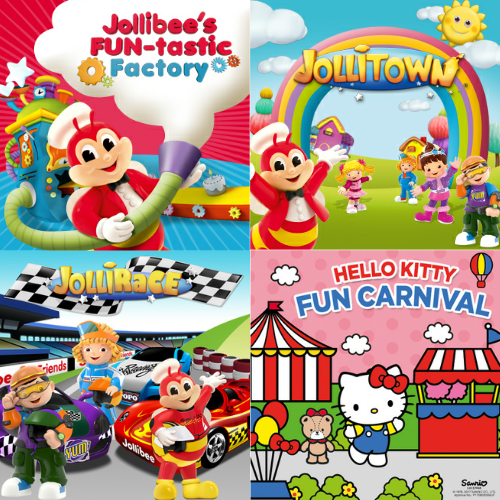 2018 jollibee party packages 2018 jollibee party themes stopboris