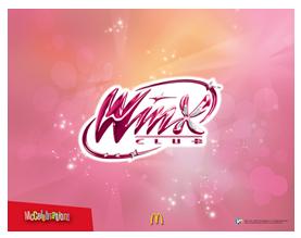 w1 party theme mcdo