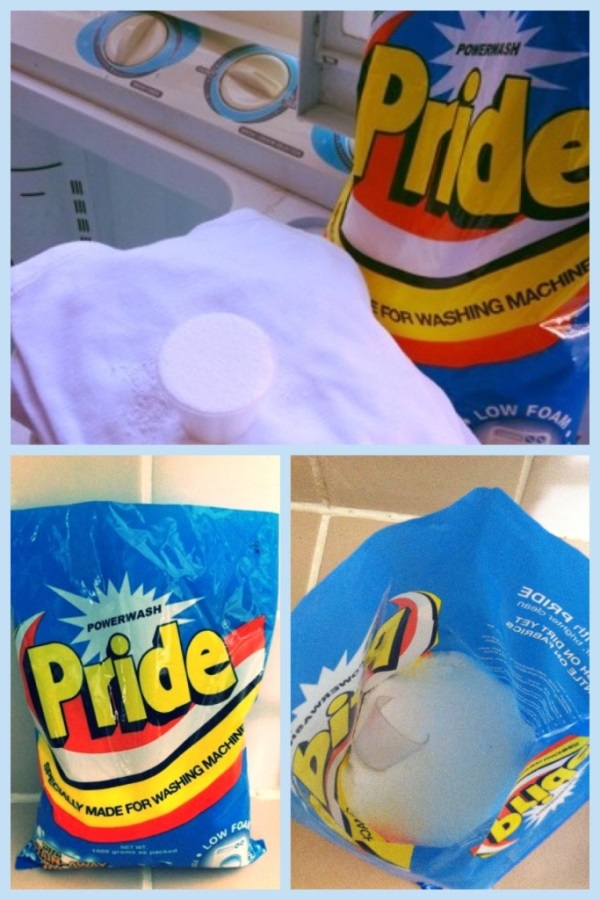 pride-powerwash (1)