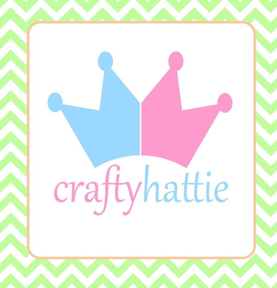 craftie hattie