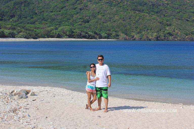 PALAUI FAMILY