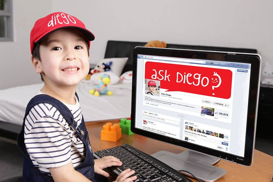 ask diego 3