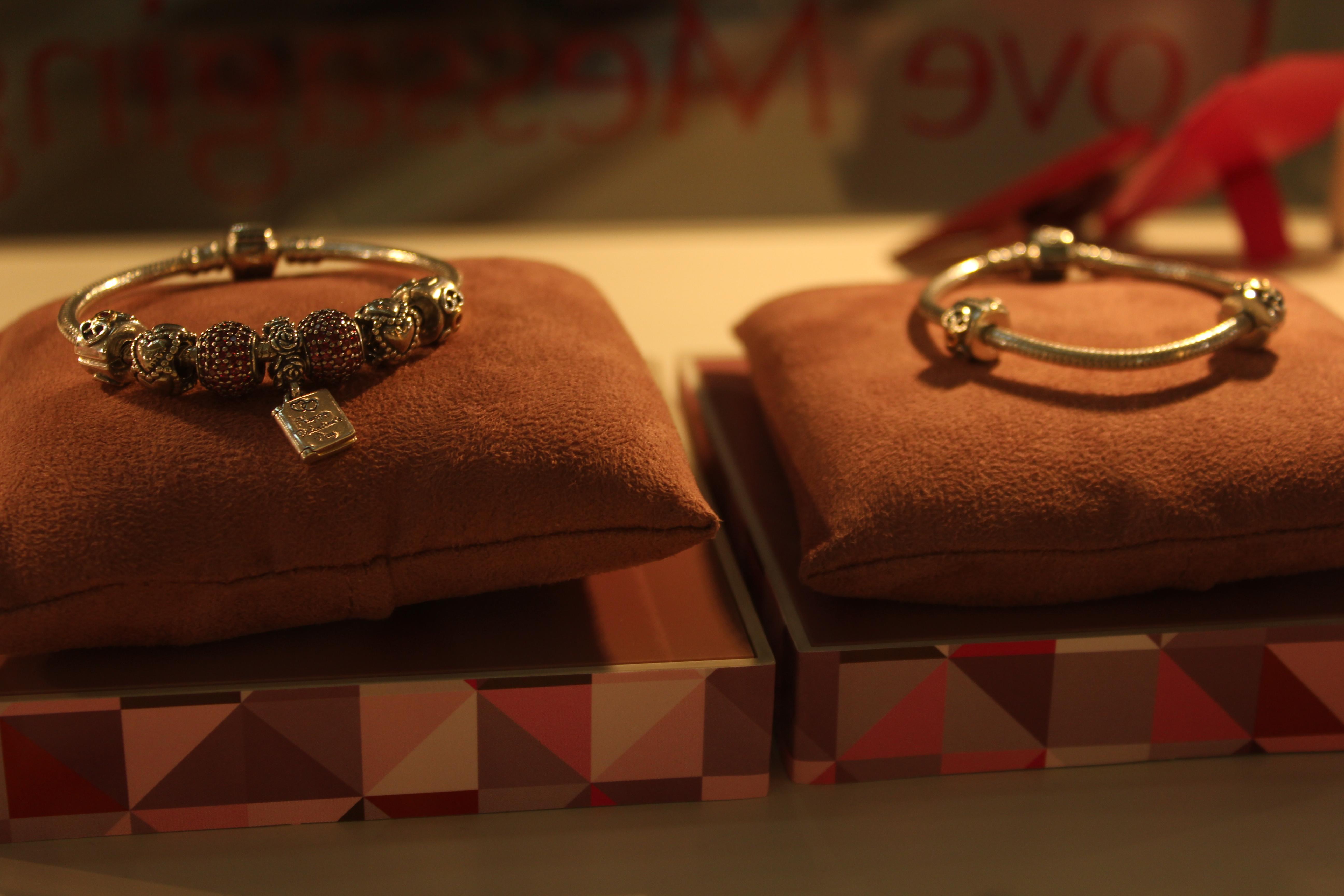 pamdora bracelet philippines