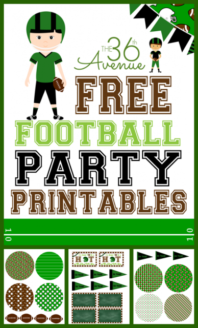 Football-Party-Printable-the36thavenue.com_-388x640