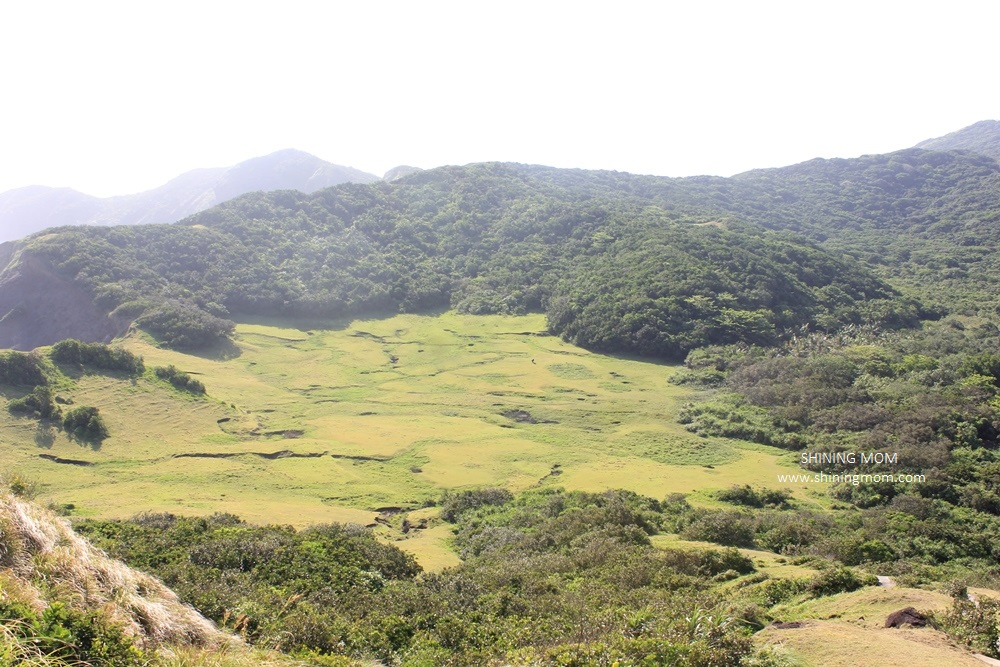 landscape palaui