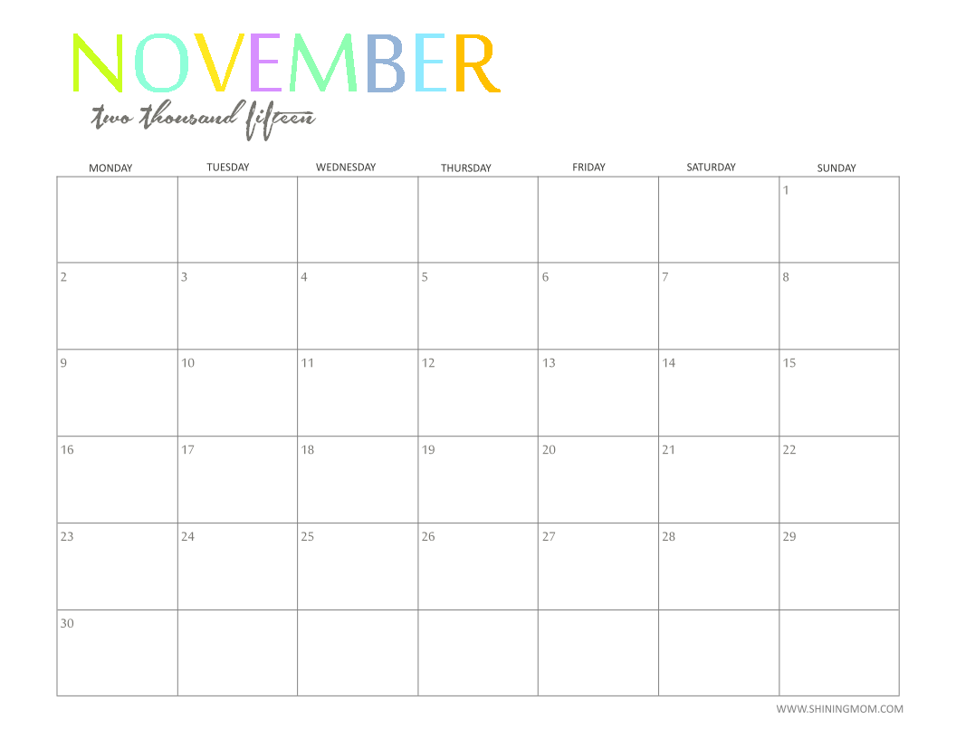 "Search Results for ""Calendar For November 2014 With Holidays/page/2 ..."