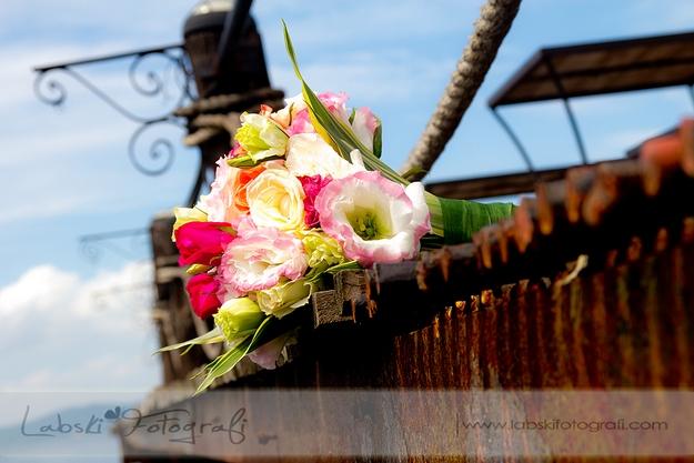 LabskiFotografi_Wedding_SergioRica_002