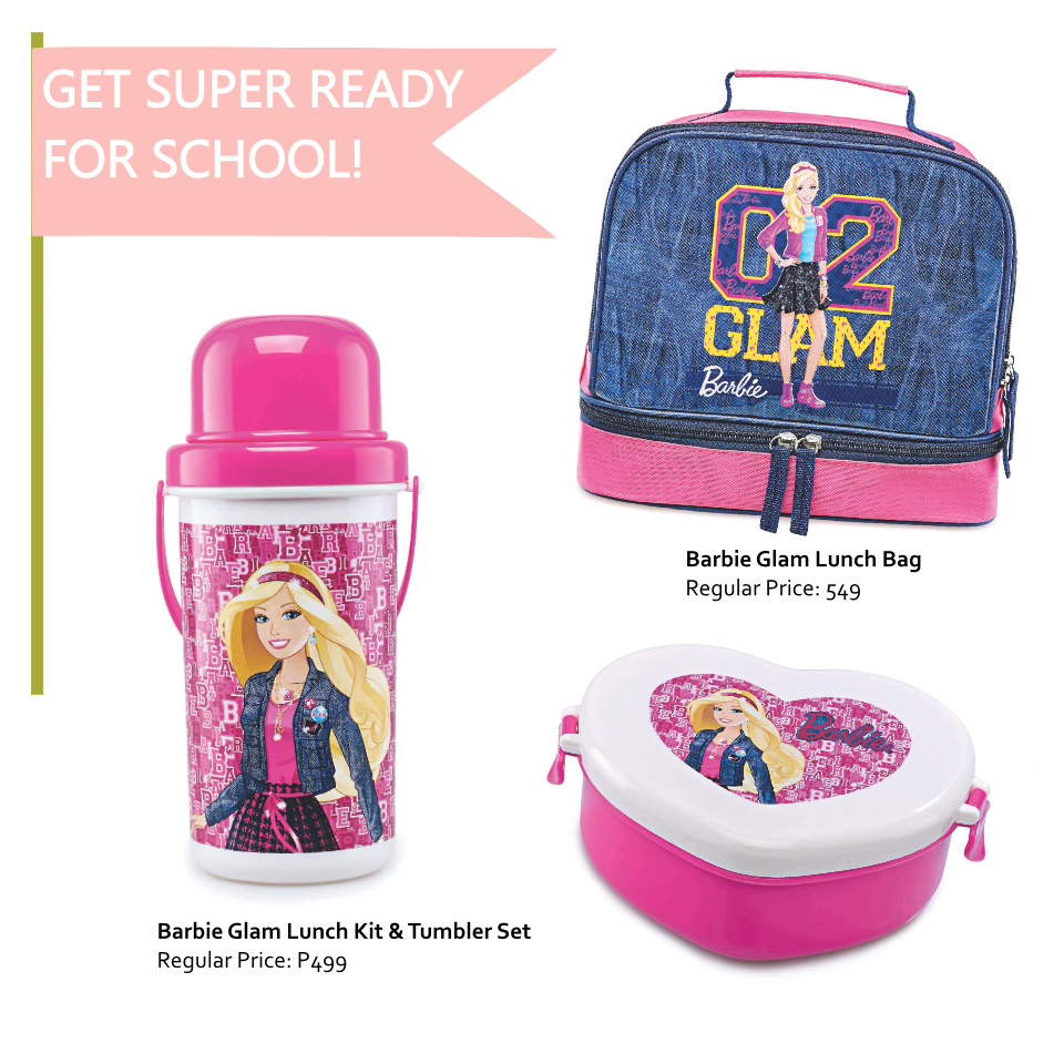 back to school avon products