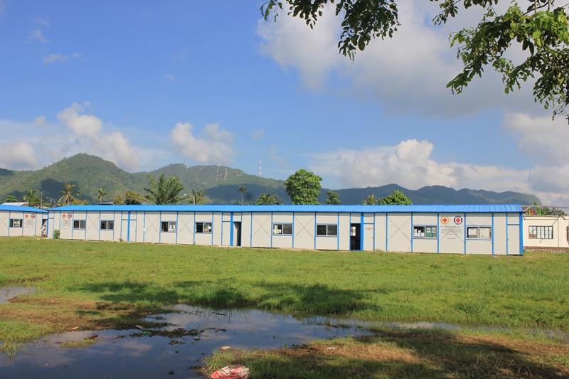 school tacloban