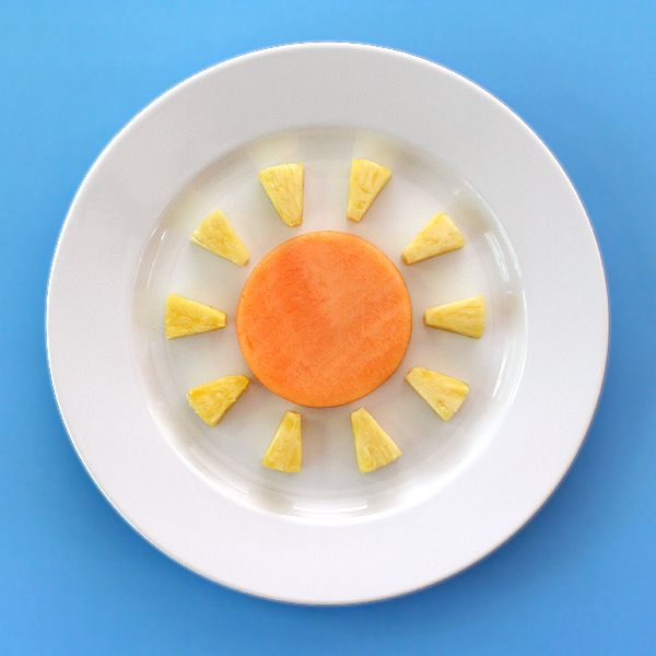 play with food