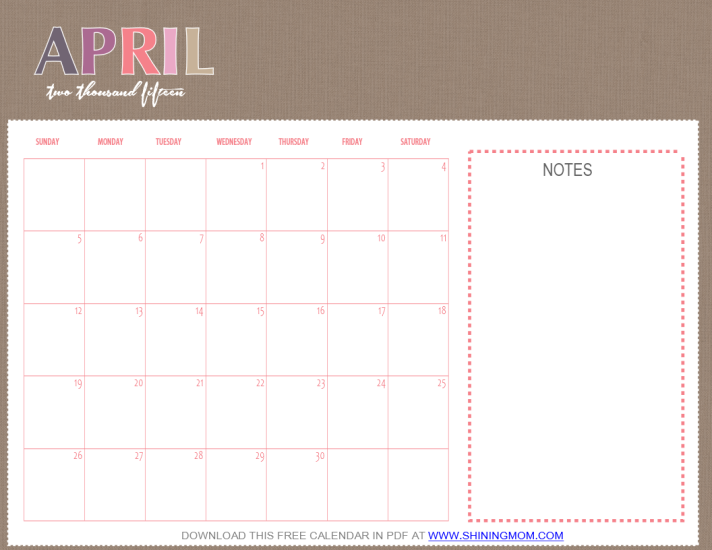 "... for ""Weekly Schedule Printable Template/page/2"" – Calendar 2015"