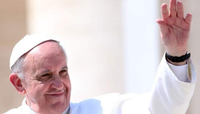 Lessons from Pope Francis To Keep in Our Hearts
