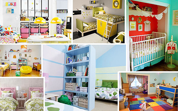 pinteresting finds baby boy s bedroom ideas. Black Bedroom Furniture Sets. Home Design Ideas