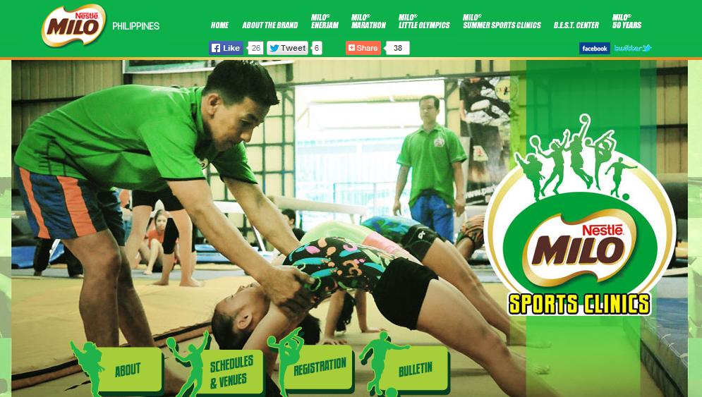 milo-sports-clinic 2015