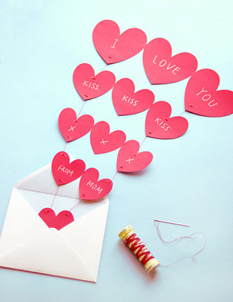 printable-valentine-cards-fountain-heart