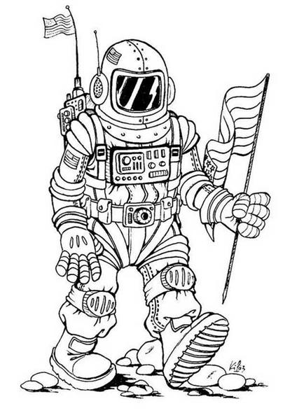 solar-system-coloring-pages-80