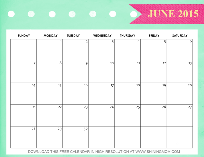 June Calendar Nashville : Australian calendar printable autos post