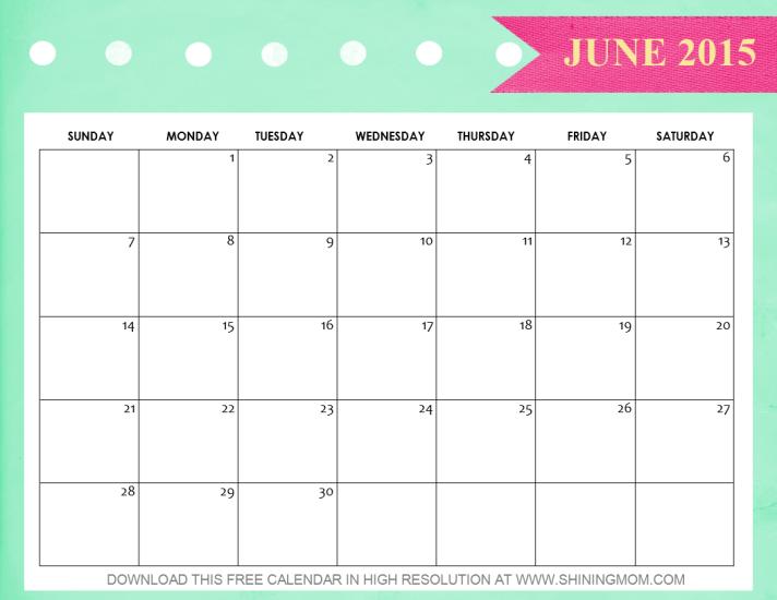 June Calendar Girl : Australian calendar printable autos post