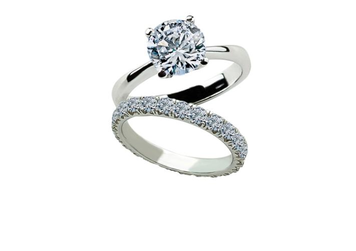 dia&engagement