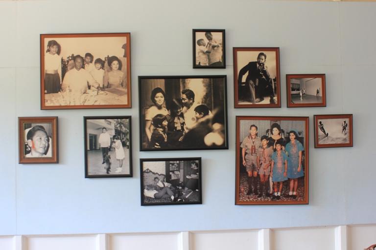 marcos photos