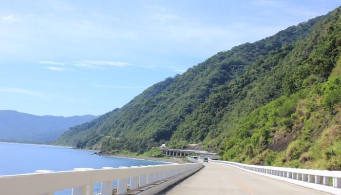 Why do we love our Ilocos Norte trip?