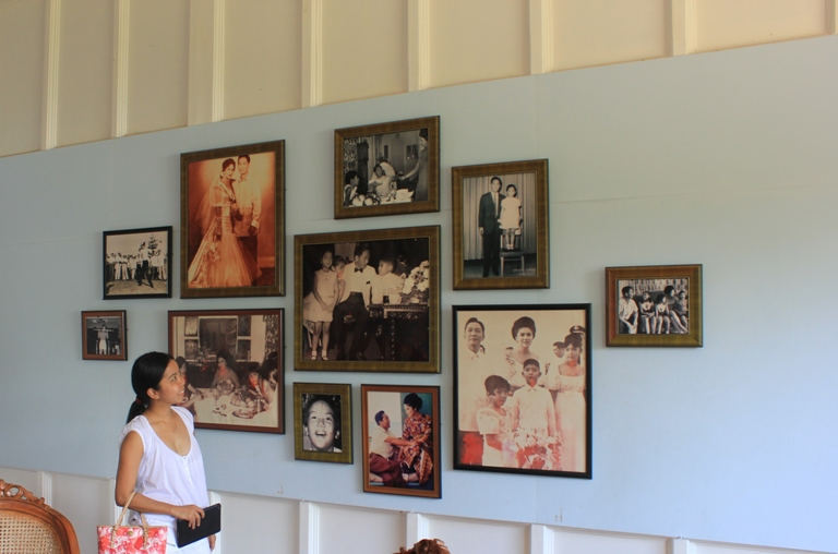 photos of marcoses