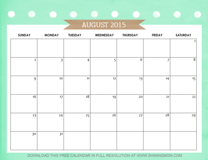June 2013 Calendar Printable/page/2 | Search Results | Calendar 2015 ...