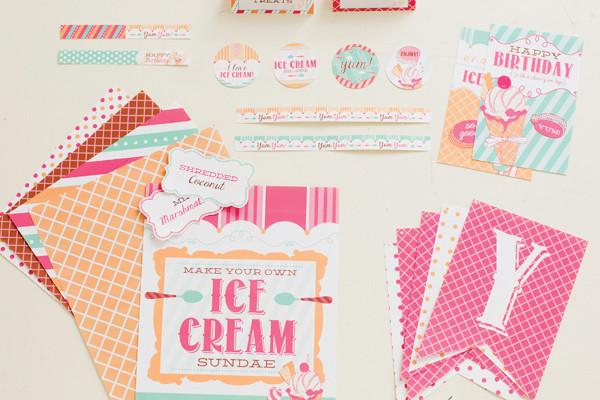 free-ice-cream-printables