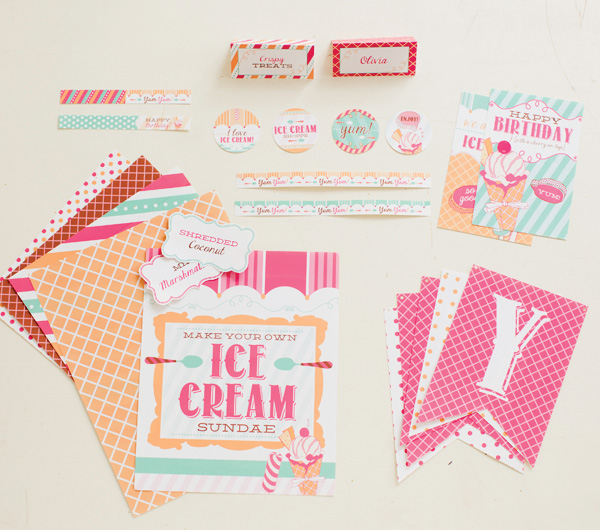 free-ice-cream-printables