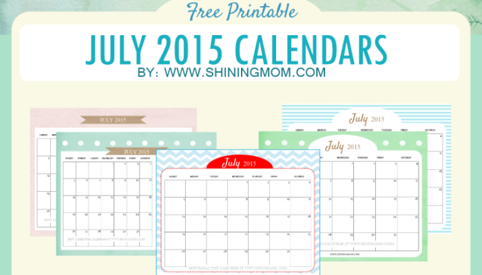 "Search Results for ""10 Week Calendar Template/page/2"" – Calendar ..."