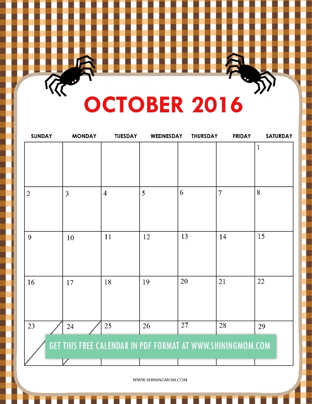 This November 2016 calendar is again another favorite of mine! I love ...