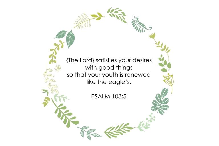 psalm final