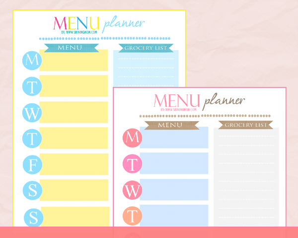 FREE-PRINTABLE-MEAL-PLANNER-COVER - Copy