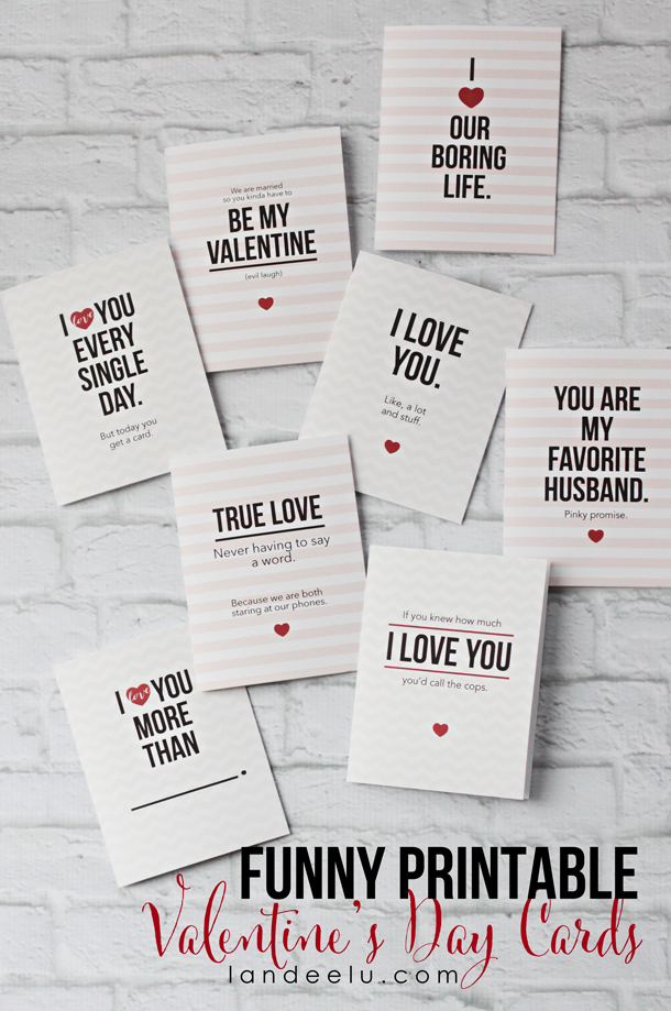 Funny-Free-Printable-Valentines-Day-Cards