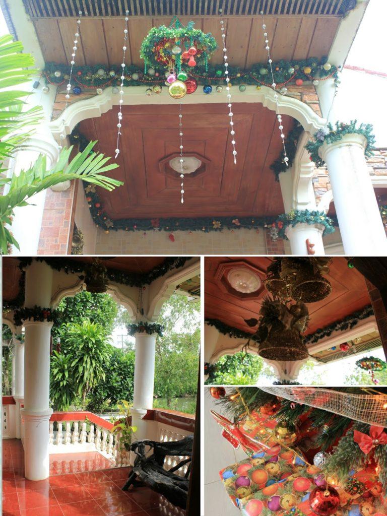cristmas+decors