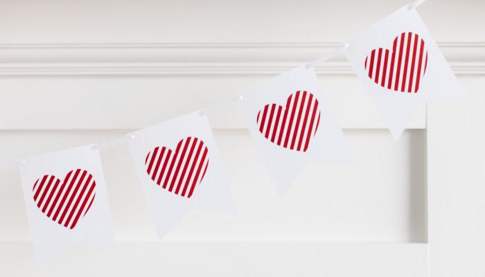 Lovely Finds: 10 Valentine Printables