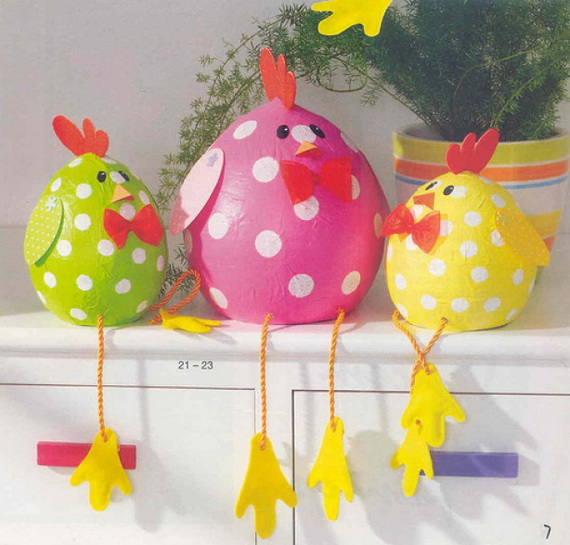 Easter-Crafts-Designs-and-Ideas_09