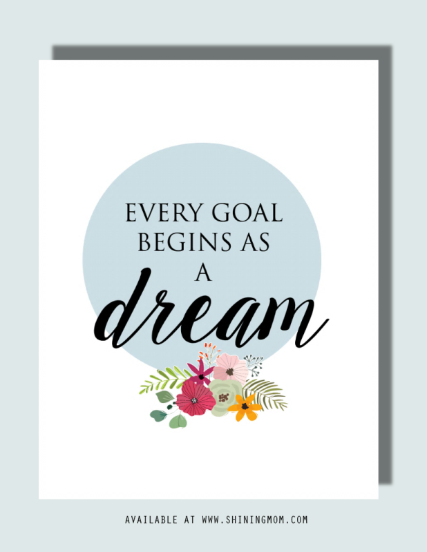 free printable quote 2