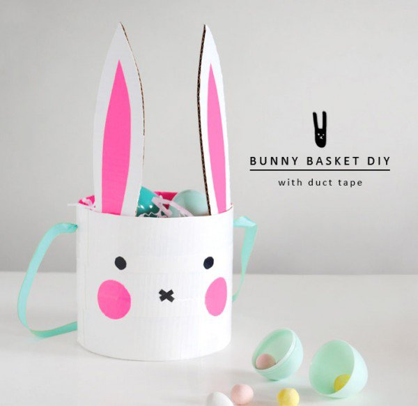 kids-easter-craft-idea